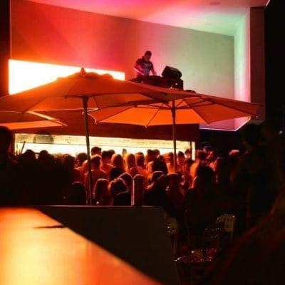18.08.17Am Kiosk – Al Chiosco: Live-Music & Focacce