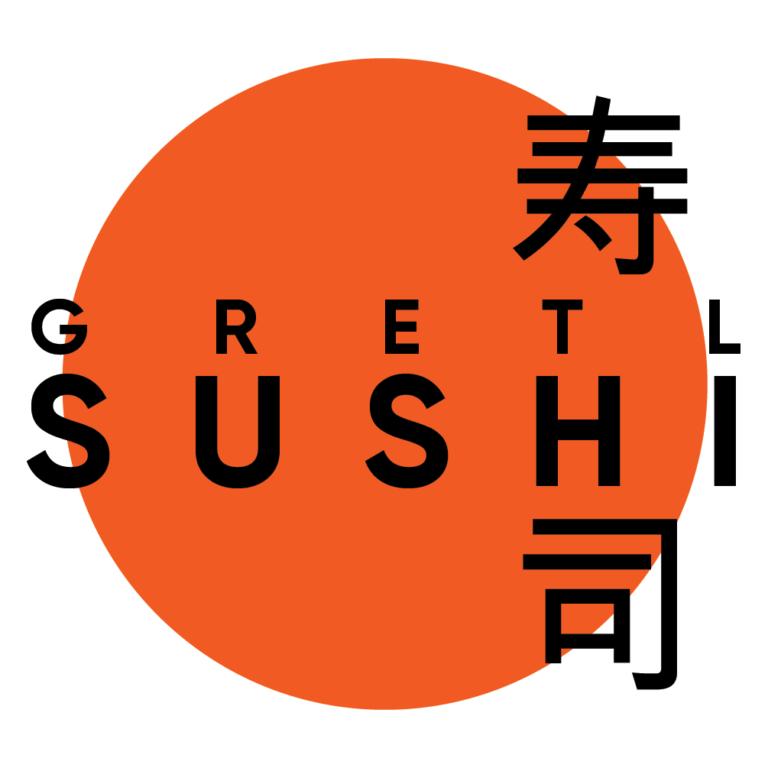 Sushi-Bar with Kato Shozo